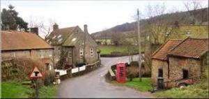low mill farndale.jpg